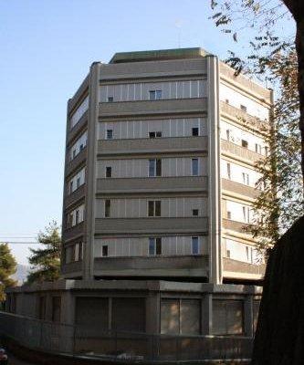 HH Il Gabbiano - фото 20