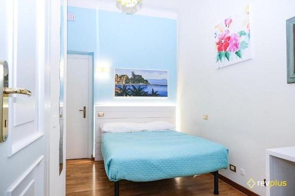 Lia Rooms - фото 1