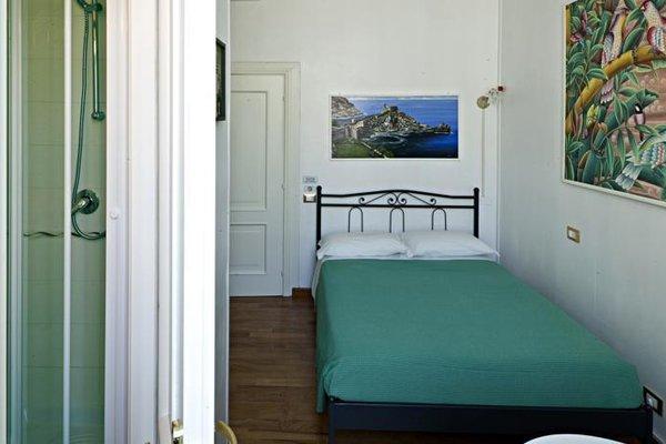Lia Rooms - фото 13