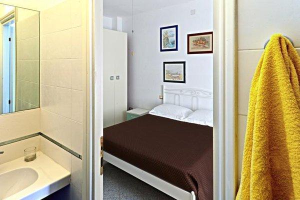 Lia Rooms - фото 15