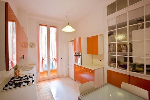 Lia Rooms - фото 17