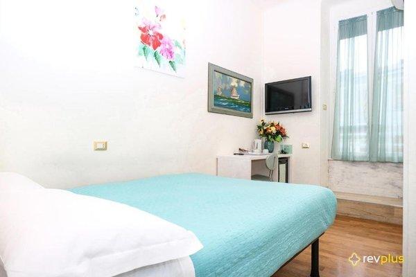 Lia Rooms - фото 2