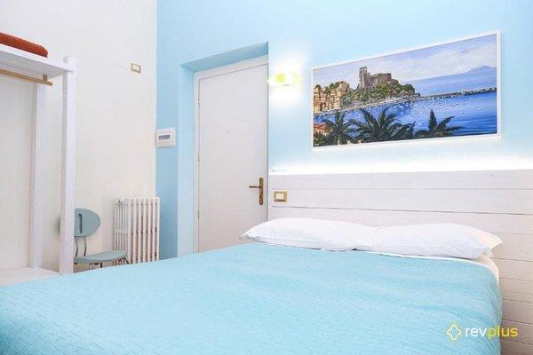 Lia Rooms - фото 4