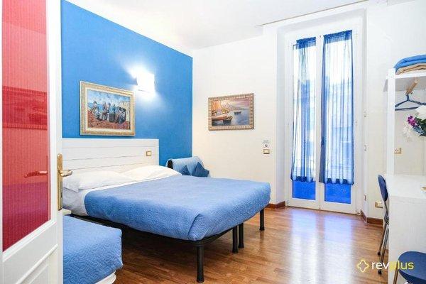Lia Rooms - фото 5