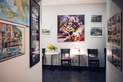 Monteverdi Resort - фото 11