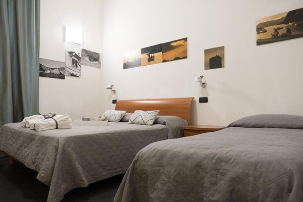 Monteverdi Resort - фото 2