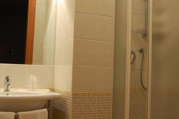 Hotel San Michele - фото 10