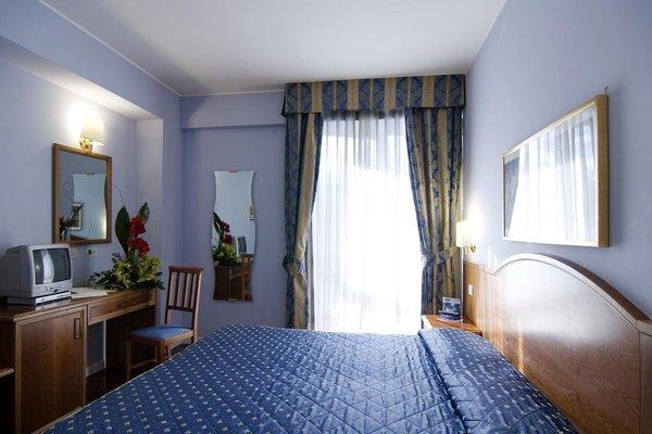 Hotel San Michele - фото 3