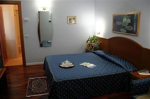 Hotel San Michele - фото 7