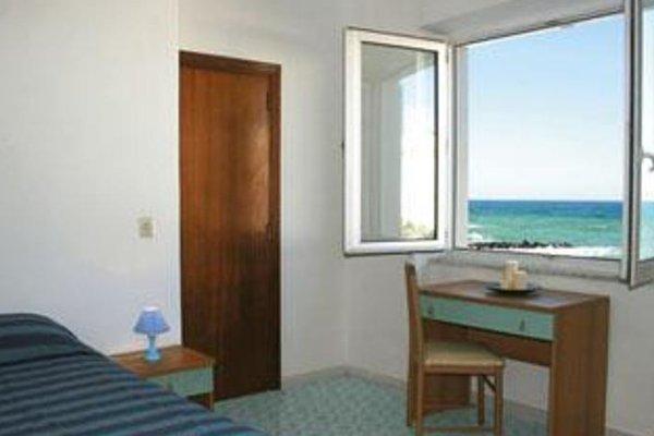 Residence La Rotonda Sul Mare - фото 1