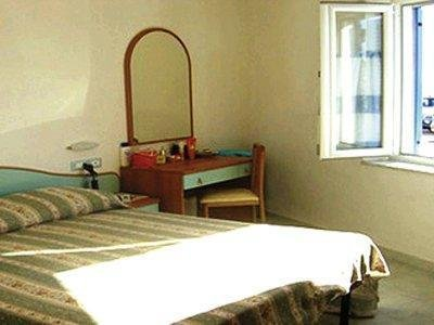 Residence La Rotonda Sul Mare - фото 2