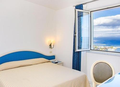 Hotel Gran Paradiso - фото 1