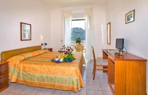 Hotel Citara - фото 3