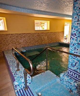 Hotel Citara - фото 5