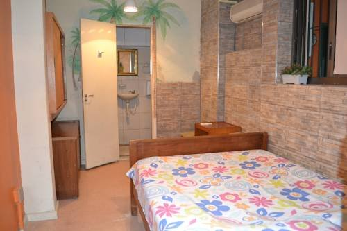 Alpha Hostel - Rio de Janeiro - фото 3