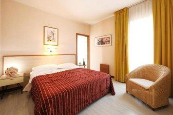 Hotel Ziò Imola
