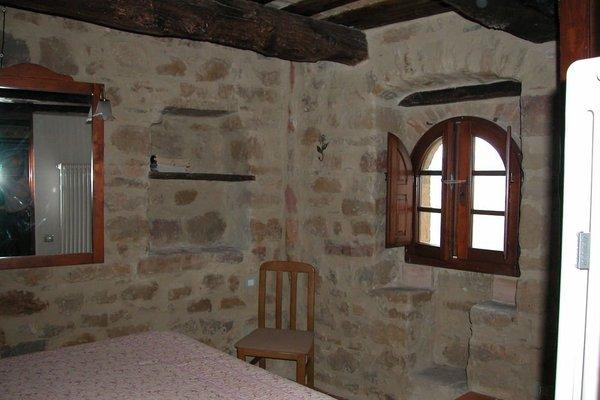 Castello Di Cisterna - фото 14