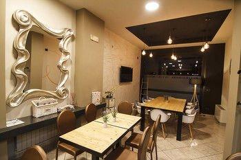 Piccolo Hotel Allamano - фото 10
