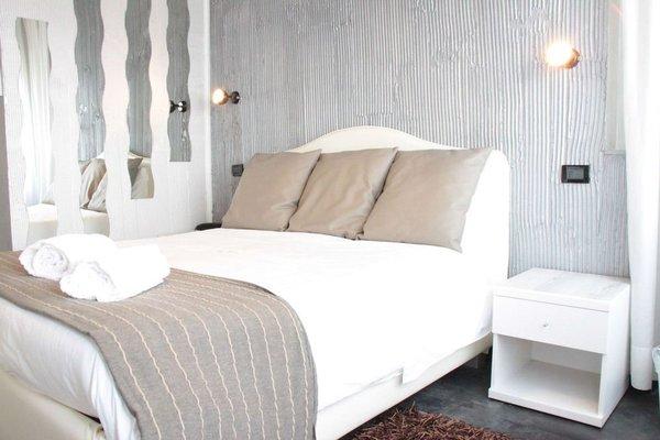 Piccolo Hotel Allamano - фото 2