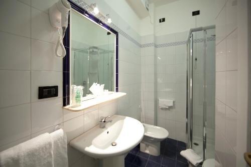 Piccolo Hotel Allamano - фото 6