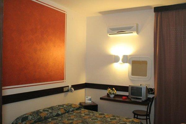 Hotel Il Parco - фото 2