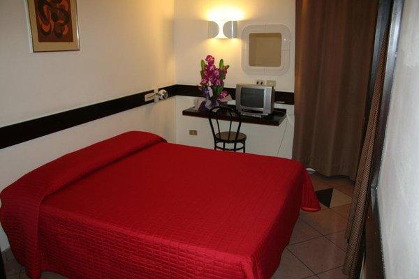 Hotel Il Parco - фото 5