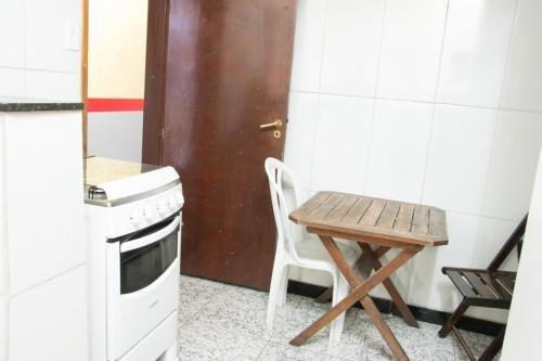 Copacabana 4U Hostel - фото 50