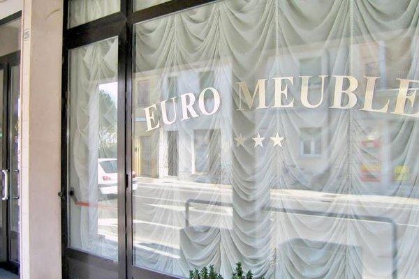 Euro Meuble - фото 2