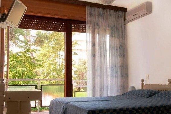 Hotel Adriaco - фото 18