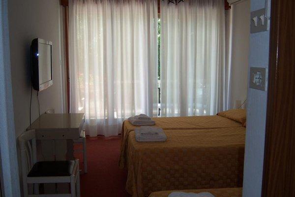 Hotel Adriaco - фото 1