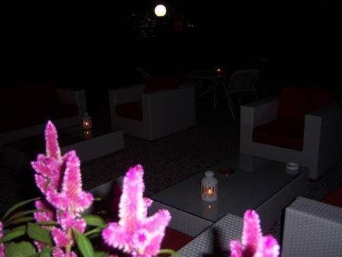 Hotel Adriaco - фото 12