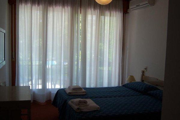 Hotel Adriaco - фото 2