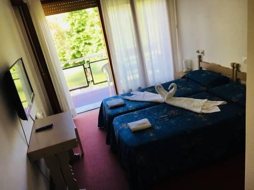 Hotel Adriaco - фото 3