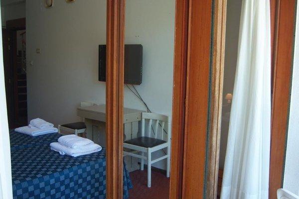 Hotel Adriaco - фото 4