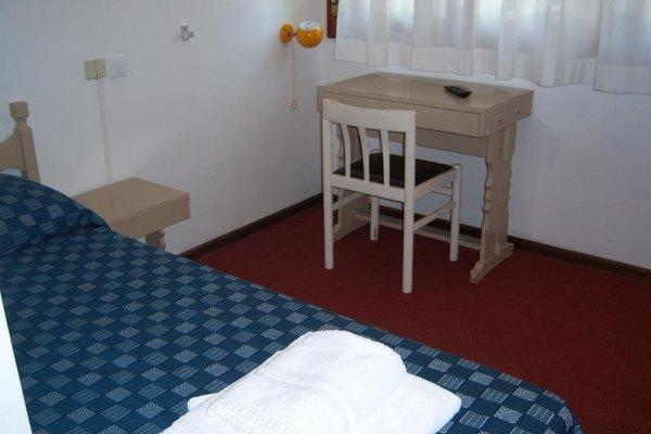 Hotel Adriaco - фото 5