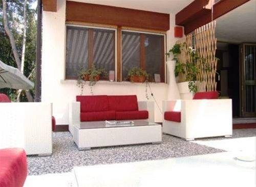 Hotel Adriaco - фото 6