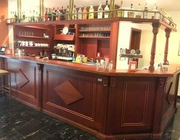 Hotel Internazionale Gorizia - фото 12
