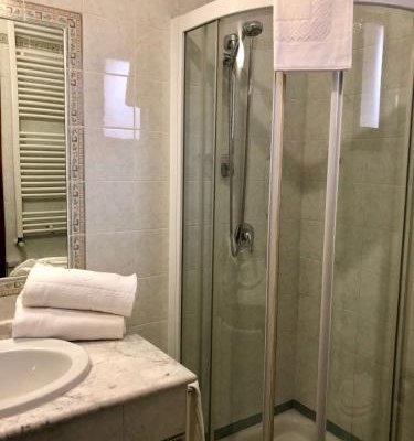 Hotel Internazionale Gorizia - фото 9