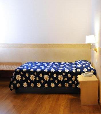 Hotel Ristorante Primavera - фото 1