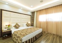 Отзывы Palma Beach Resort & Spa, 4 звезды