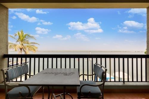Palma Beach Resort & Spa - фото 19