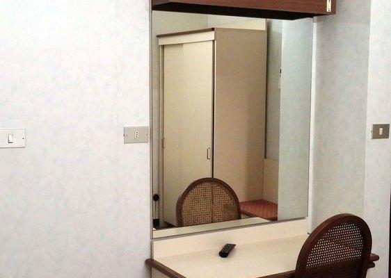 Hotel Vittoria - фото 3