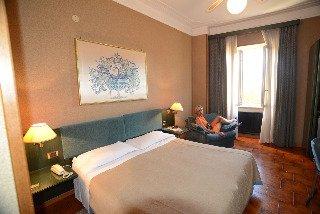 MSN Hotel Galles - фото 1