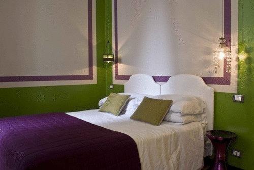 Hotel Cristoforo Colombo - фото 1