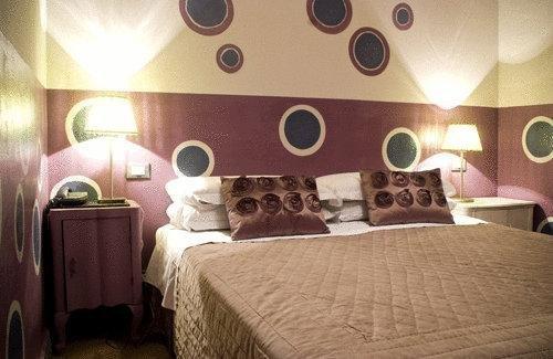 Hotel Cristoforo Colombo - фото 3