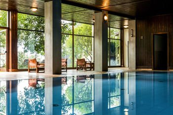 Hotel Meandro - фото 14