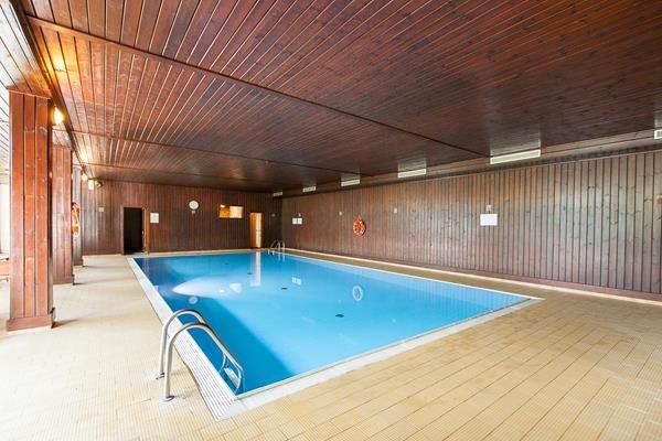 Hotel Meandro - фото 15