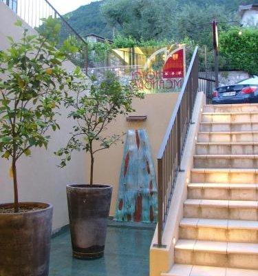 Hotel Meandro - фото 18