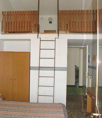 Hotel Meandro - фото 21