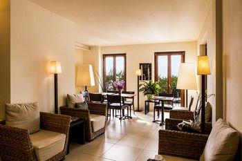 Hotel Meandro - фото 4